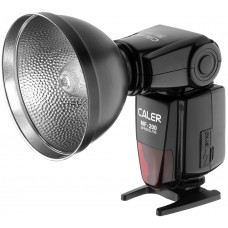 Вспышка Jinbei Caler MF-200 Mini Flash Kit